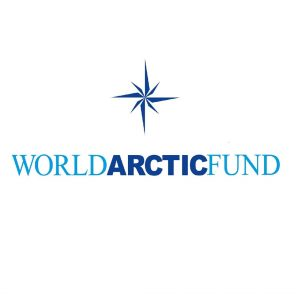 World Arctic Fund