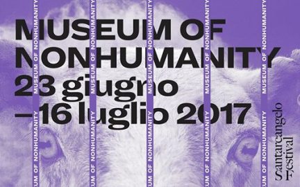 Museum of Nonhumanity